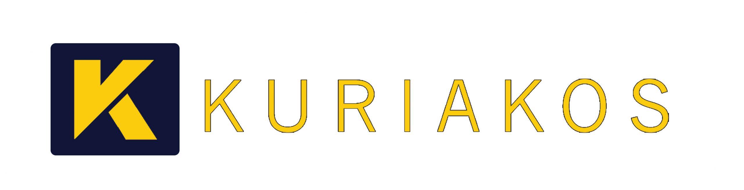 Logo_Kuriakos